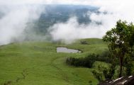 Mysore to Wayanad Adventure Tour Package – 2 Nights-3 Days