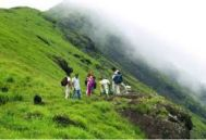 Chennai to Wayanad Adventure Tour Package 2 Nights-3 Days