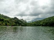 Kochi (Ernakulam,Cochin) Wayanad Old Age Tour Package 2 Nights-3 Days