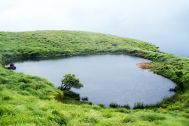 Bangalore to Wayanad Adventure Tour Package 2 Nights-3 Days