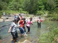 Kalpetta to Wayanad Students Tour Package 2 Nights-3 Days