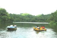 Calicut (Kozhikode) Wayanad Group Tour Package